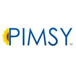 PIMSY