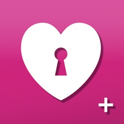 iLove: Test & Improve your relationship