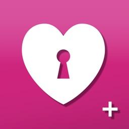 iLove: Test & Improve your relationship