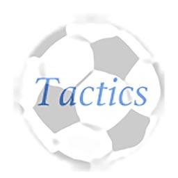 Soccer-Tactics