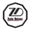 Zelo Driver