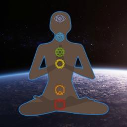 Brainwave Frequency Meditation Music Subscription
