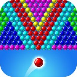 Arcade Panda Shooter - Match 3 Bubble
