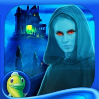 Codes for Haunted Train: Frozen in Time HD - Hidden Objects Hack