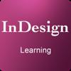 Essential Training for InDesign CC 2015