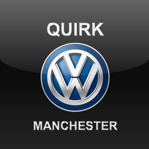 Quirk Vw Manchester Nh