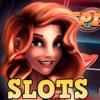 VIP Millionaire Huge Casino Classic Slots