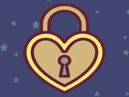 Charm & Love Stickers for iMessage