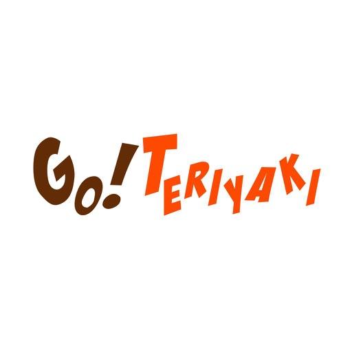 Go!Teriyaki