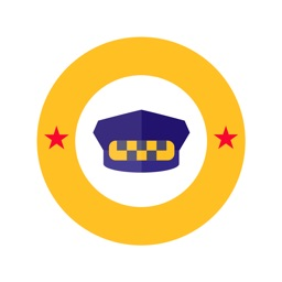 Hyperlink - Taxi Driver App
