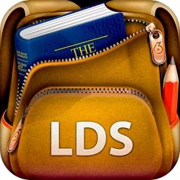 LDS Study Group