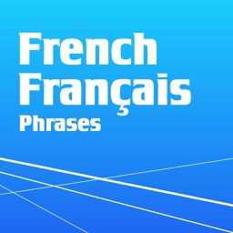 Learn French Phrasebook for Travel Study Business