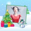 Christmas Special Picture Frames - Best Frames
