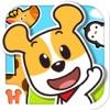哈利的动物园-BoboHari系列双语智趣小游