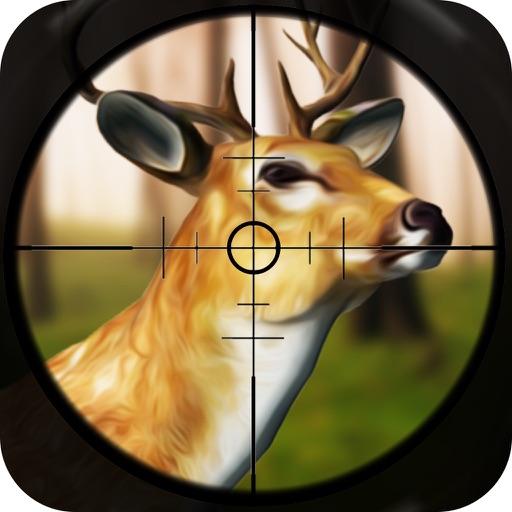 Deer Hunter Original