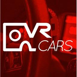 VR Cars