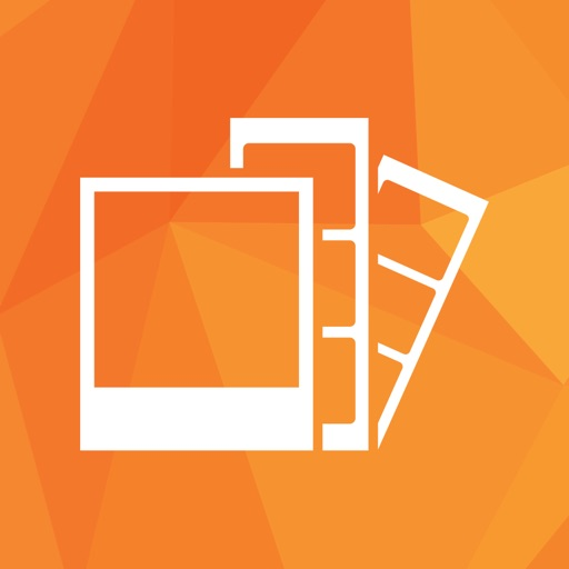 Инста фотоколлаж рамки для фотографий фоторедактор