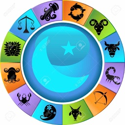 Daily Horoscopes - Astrology for Your Zodiac Sign