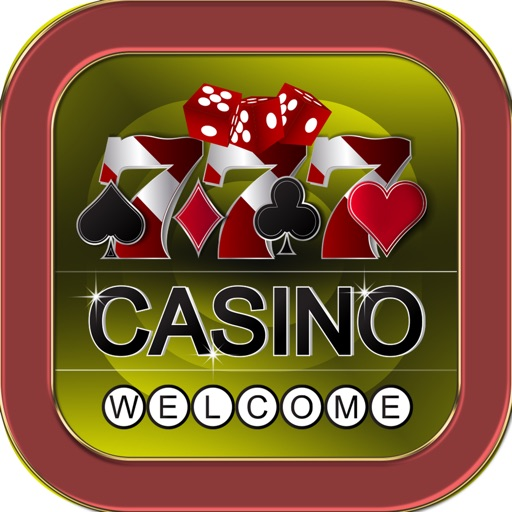 777 Double Ace Rich Vegas - FREE Slots Casino Game
