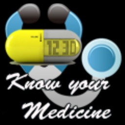 Know your Meds