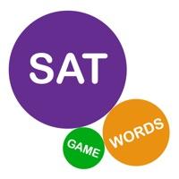 Codes for SAT Words Game Hack