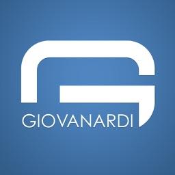 Giovanardi