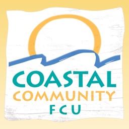 Coastal2Go - Coastal Community FCU