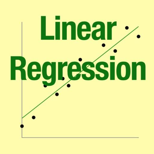 Quick Linear Regression