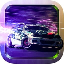 Speed Car 8 - Racing & Drifting