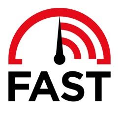FAST Speed Test