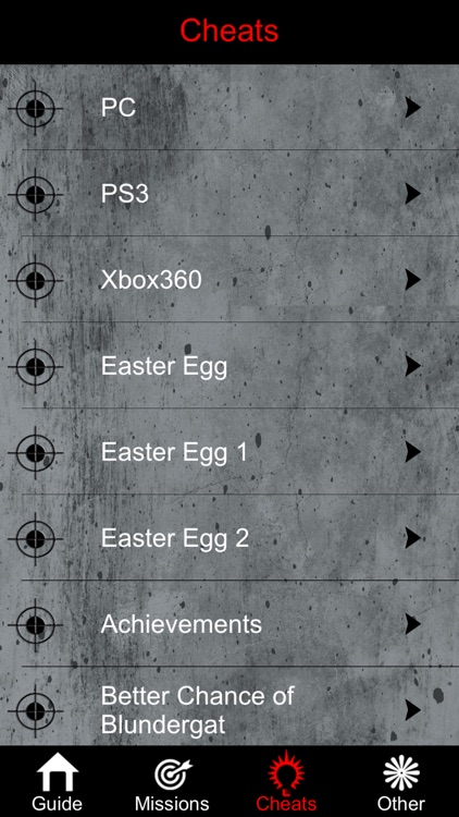 Expert Guide For Black Ops II