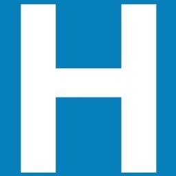 HealthApp Connect