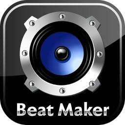 Beat Maker Pro