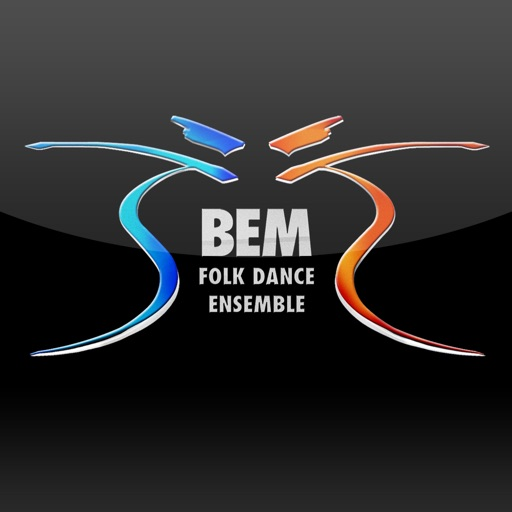www.bemfolkdance.com