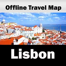 Lisbon (Portugal) – City Travel Companion