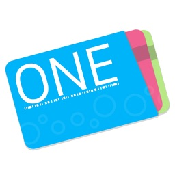 OneCards - Wallet Trimming Initiative