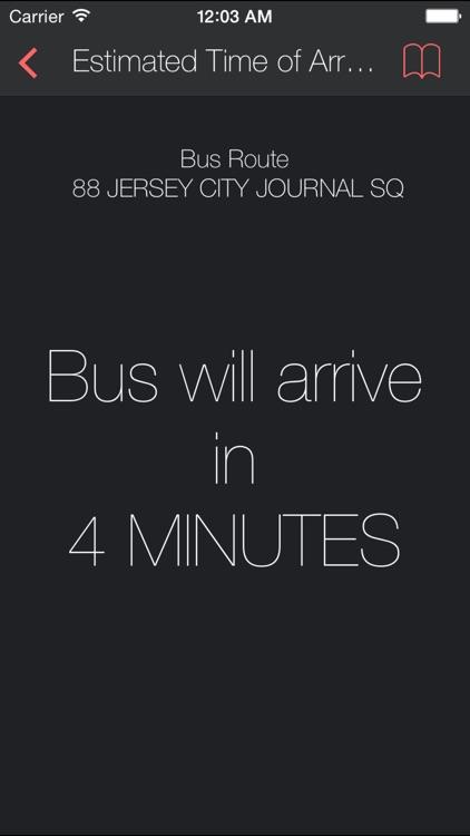 NJ Bus Now
