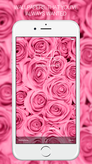Pink Wallpapers Pink Background Pink Pictures By Floor Girls