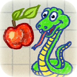 Classic Snake 1