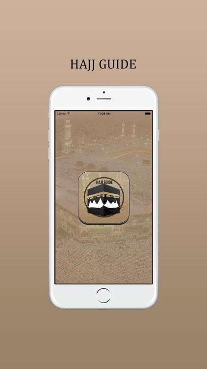 Hajj And Umrah Guide : Dua for Hajj
