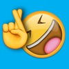 New Emoji - Extra Emojis - FREE Reviews