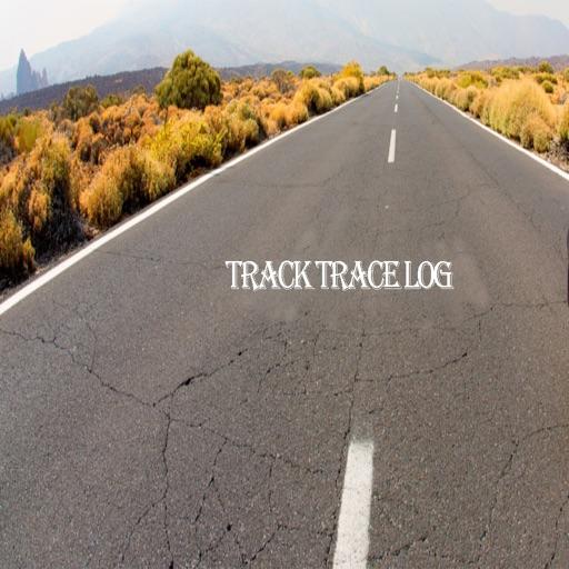 TrackTraceLog