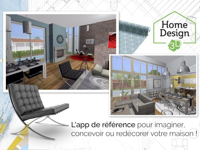 Logiciel Plan Maison D Plan Maison D Gratuit En Ligne With