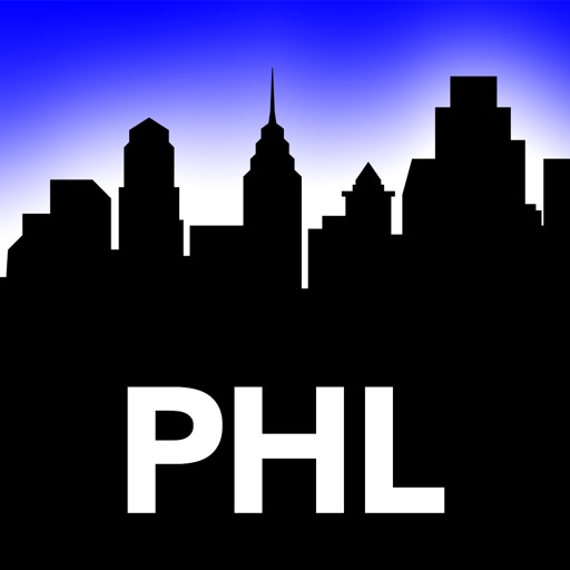 PHL now Philadelphia News Sports Traffic Weather