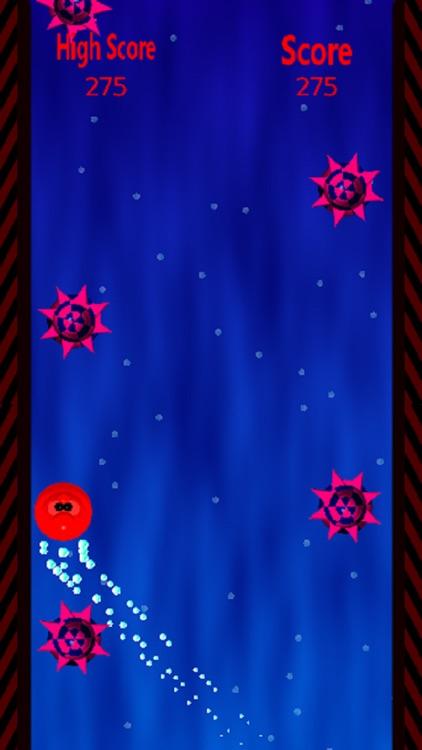 Red Rafter screenshot-4