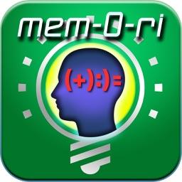 Math Master - mental math trainer and quiz Premium