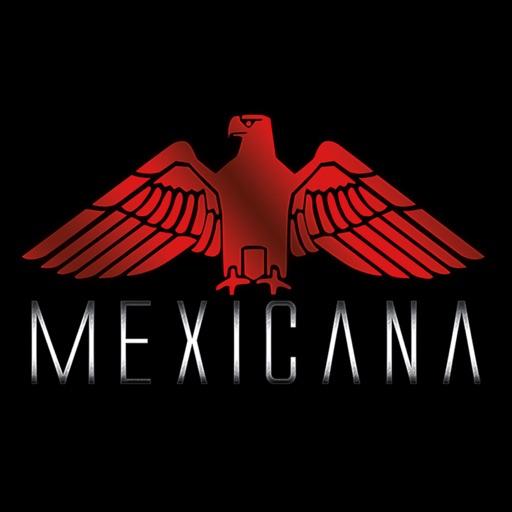 Mexicana Music
