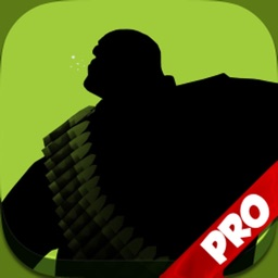 Game Pro - for Team Fortress 2 Apocalypse Edition