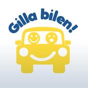 Gilla Bilen
