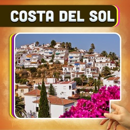 Costa del Sol Tourism Guide